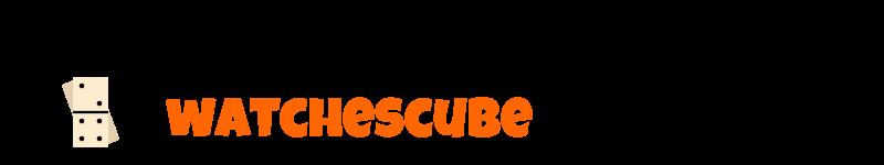 watchescube.com